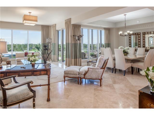 4951 Bonita Bay Blvd 402, Bonita Springs, FL 34134