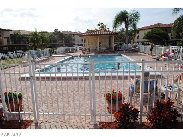 7340 Province Way 3107, Naples, FL 34104