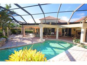 3300 Riviera Lakes Ct, Bonita Springs, FL 34134