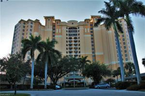 1001 Arbor Lake Dr 903, Naples, FL 34110