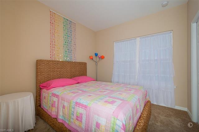 8540 Violeta St 203, Estero, FL 34135