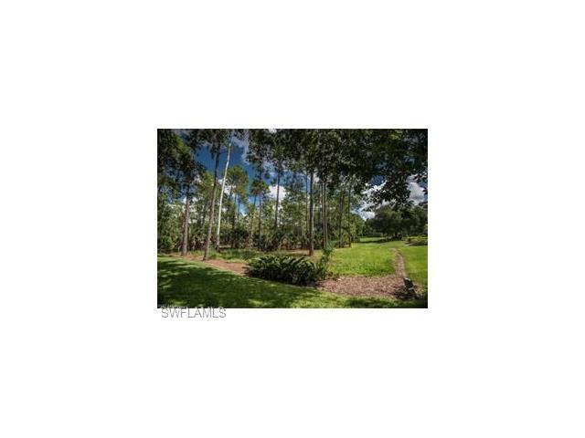 5063 Groveland Ter, Naples, FL 34119