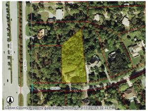 5 Ridge Dr, Naples, FL 34108