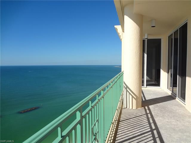 970 Cape Marco Dr 2408, Marco Island, FL 34145