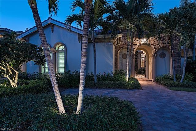 15208 Medici Way, Naples, FL 34110