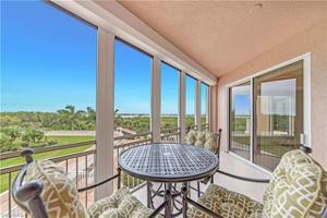 4851 Bonita Bay Blvd 401, Bonita Springs, FL 34134