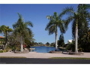 3803 Essex Pl, Bonita Springs, FL 34134