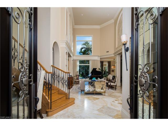 15184 Brolio Way, Naples, FL 34110