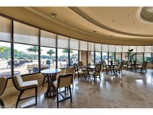 13465 Villa Di Preserve Ln, Estero, FL 33928