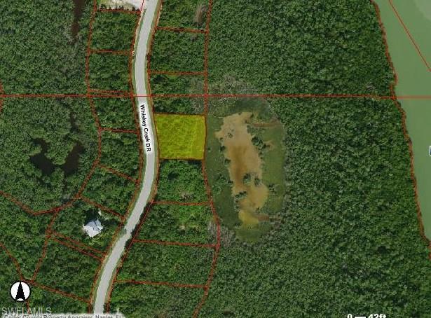 810 Whiskey Creek Dr, Marco Island, FL 34145