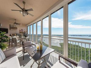 4851 Bonita Bay Blvd 2103, Bonita Springs, FL 34134