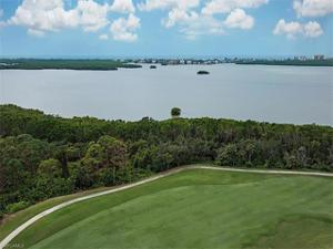 4751 Bonita Bay Blvd 1701, Bonita Springs, FL 34134