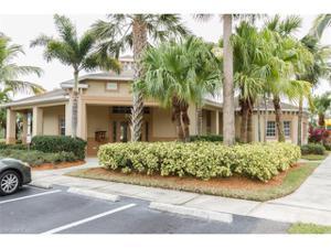 8829 Fawn Ridge Dr, Fort Myers, FL 33912