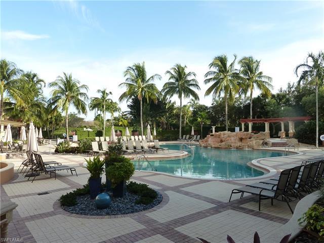 14050 Giustino Way 201, Bonita Springs, FL 34135