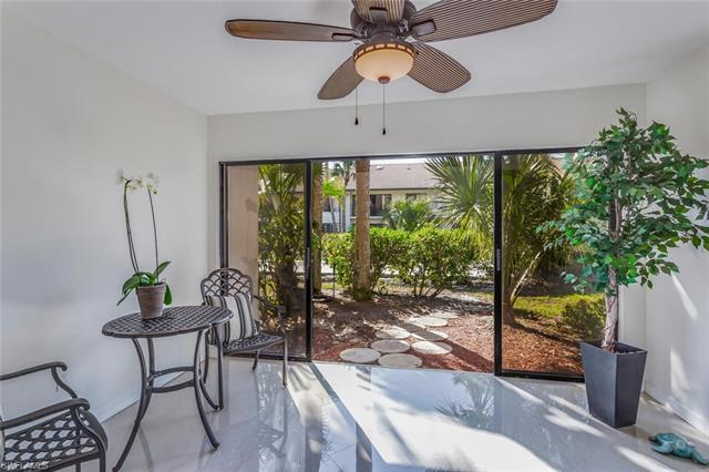 3370 10th St N 1304, Naples, FL 34103