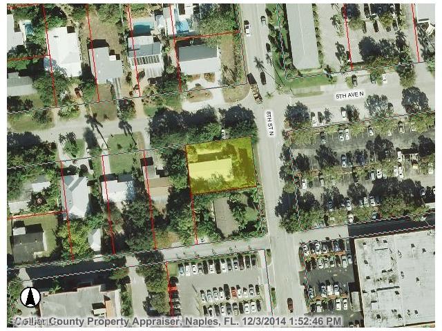 778 5th Ave N, Naples, FL 34102