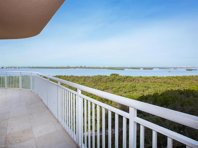 4851 Bonita Bay Blvd 804, Bonita Springs, FL 34134