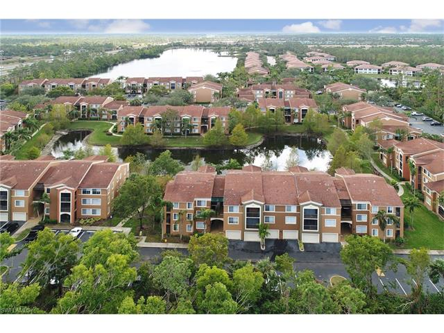 1180 Reserve Way 302, Naples, FL 34105