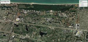 870 Meadowland Dr B, Naples, FL 34108