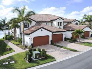15209 Butler Lake Dr 101, Naples, FL 34109