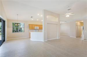 7131 Blue Juniper Ct 202, Naples, FL 34109
