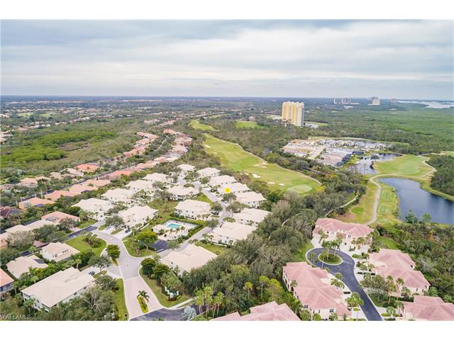19540 Marsh Point Run 102, Estero, FL 33928