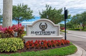 7849 Hawthorne Dr 804, Naples, FL 34113