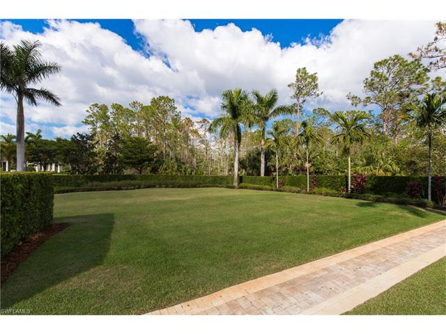 29055 Teramo Way, Naples, FL 34110