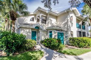 70 Emerald Woods Dr K6, Naples, FL 34108