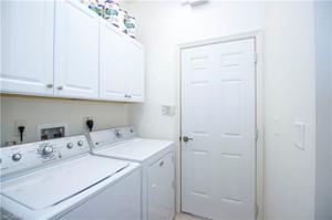 20053 Castlemaine Ave, Estero, FL 33928