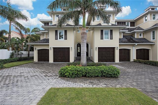 436 2nd Ave S 436, Naples, FL 34102