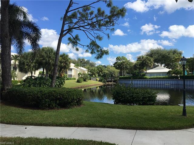 761 Willowbrook Dr 1403, Naples, FL 34108