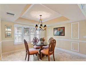 285 5th Ave S 2b, Naples, FL 34102