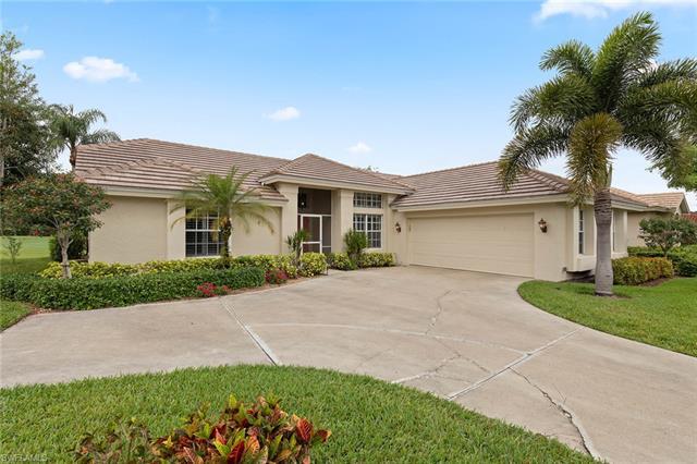 13021 Bridgeford Ave, Bonita Springs, FL 34135