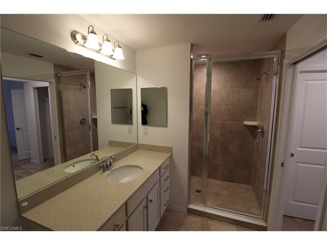 10791 Palazzo Way 302, Fort Myers, FL 33913