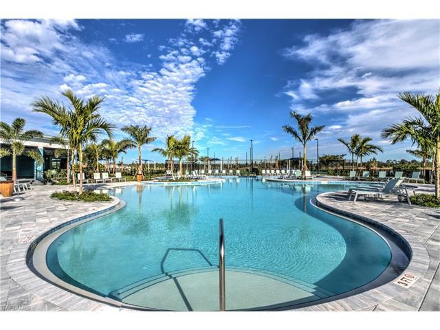 2611 Manzilla Ln, Cape Coral, FL 33909