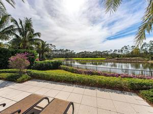 16961 Sud Cortile Ct, Naples, FL 34110