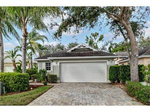 14867 Sterling Oaks Dr, Naples, FL 34110