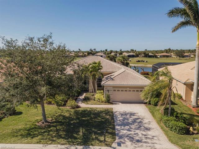 5083 Castlerock Way, Naples, FL 34112