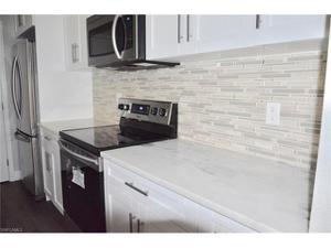 11500 Villa Grand 320, Fort Myers, FL 33913
