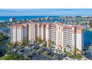 410 Flagship Dr 302, Naples, FL 34108