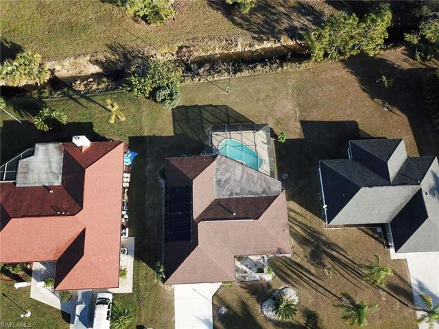 10321 Wood Ibis Ave, Bonita Springs, FL 34135