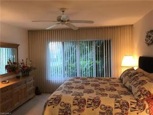 15191 Cedarwood Ln 2101, Naples, FL 34110