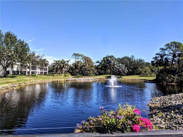 5954 Pelican Bay Blvd 232, Naples, FL 34108