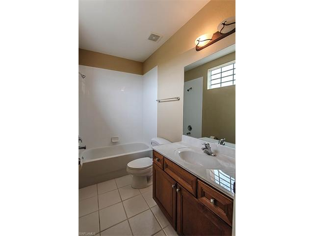 16034 Via Solera Cir 102, Fort Myers, FL 33908