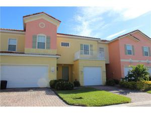 16034 Via Solera Cir 102, Fort Myers, FL 33908
