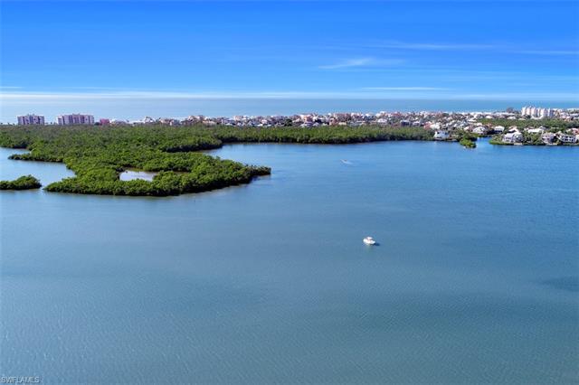 220 Audubon Blvd, Naples, FL 34110