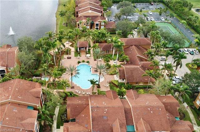 1180 Reserve Way 102, Naples, FL 34105