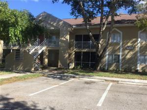 3140 Seasons Way 501, Estero, FL 33928