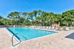 8841 Springwood Ct, Bonita Springs, FL 34135